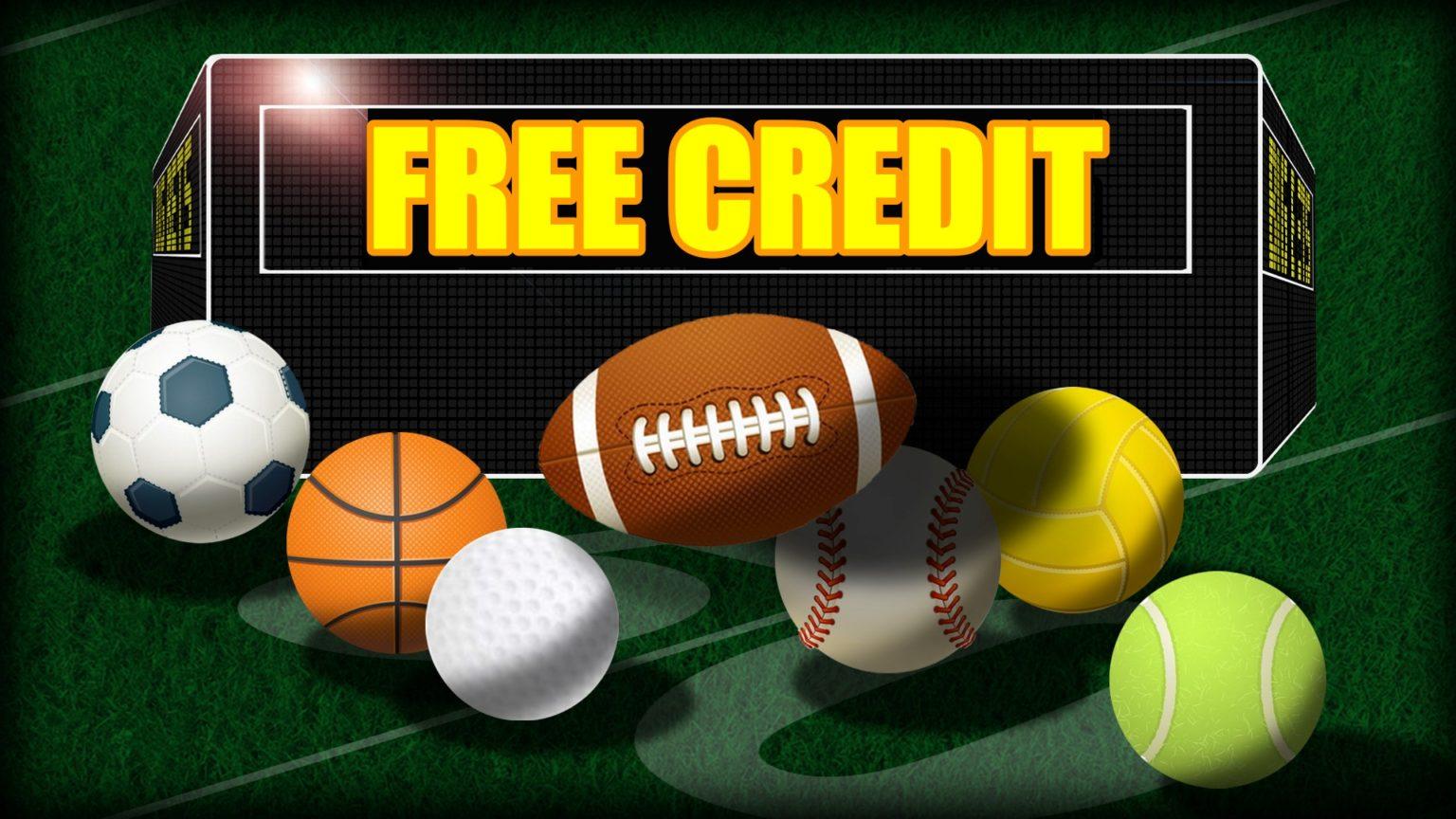 Free sports bet no deposit 2021 sports betting reddit ama channing